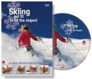 get fit to hit the slopes (mac version)