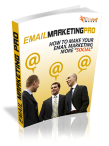 Email Marketing Pro | eBooks | Business and Money