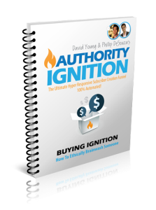 Buying Ignition | eBooks | Business and Money