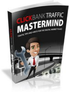 Aligning Aspects of Your Business in Clickbank | eBooks | Business and Money