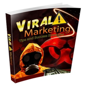 Viral Marketing Tips and Success Strategies in 2016 | eBooks | Business and Money