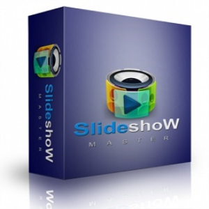 WP Slideshow Master | Software | Other
