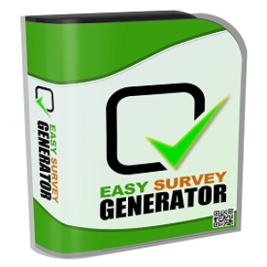 easy survey generator