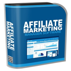 Affiliate Marketing Manager Software | Software | Internet