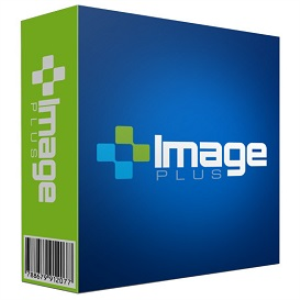 WP Image Plus | Software | Internet