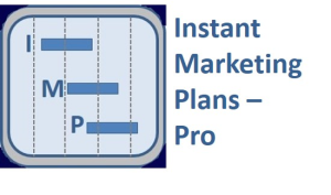 instant marketing plans pro 2.0