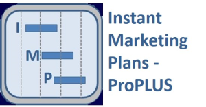 Instant Marketing Plans ProPLUS 2.0 | Documents and Forms | Spreadsheets