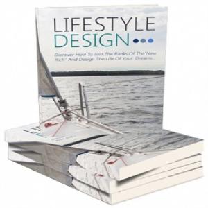 Lifestyle Design | eBooks | Other