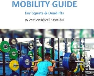 Mobility PDF | eBooks | Sports