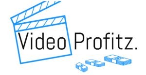 my video profitz
