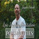Epic Journey to Possibilities | eBooks | Meditation