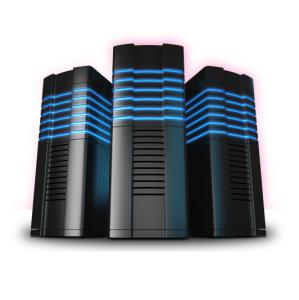 top web hosting (hosting for life)
