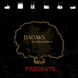 Daoaks. Rizin. | Music | Rap and Hip-Hop
