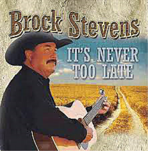 bs_11_This Time | Music | Country