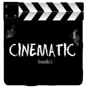 Cinematic Soundkit | Music | Soundbanks