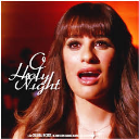 O Holy Night (GLEE) for solo, choir and full orchestra | Music | Popular
