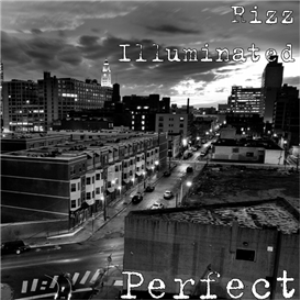 perfect by rizz illuminated