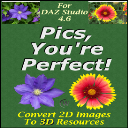 Pics, You're Perfect! | eBooks | Other
