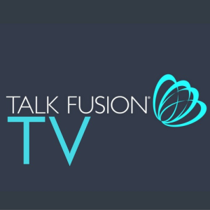 7 minute talk fusion tv webinar