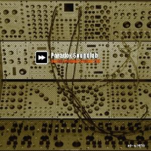 Buchla Modular System 200 | Music | Soundbanks