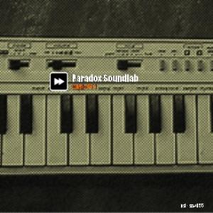 Casio PT 1 | Music | Soundbanks