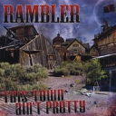 Rambler - This Town Ain't Pretty - Full Album | Music | Rock