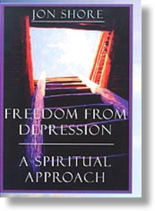 freedom from depression  side 2