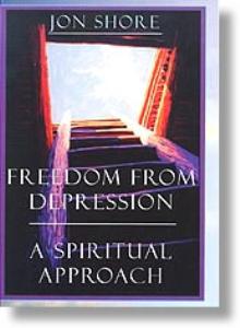 Freedom From Depression  Side 2 | eBooks | Psychology & Psychiatry