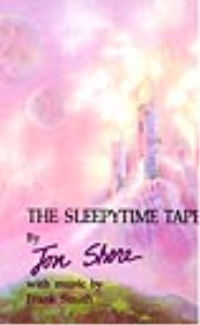 sleepytime  side 2