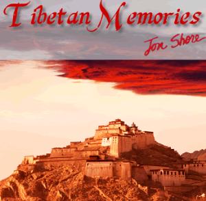 tibetan memories side 2