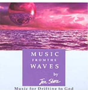 music from the waves side 2