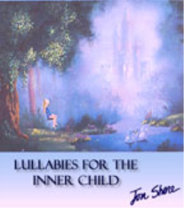 Lullabies For The Inner Child  Side 2 | Music | Ambient