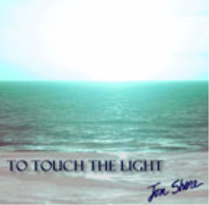To Touch The Light  Side 2 | Music | Ambient