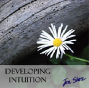 Developing Intuition | Audio Books | Meditation