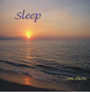 Sleep 2 | Audio Books | Self-help