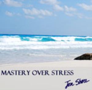 Mastering Stress | Audio Books | Self-help