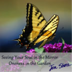 Oneness With the Garden | Audio Books | Meditation