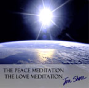 The Love Meditation | Audio Books | Meditation