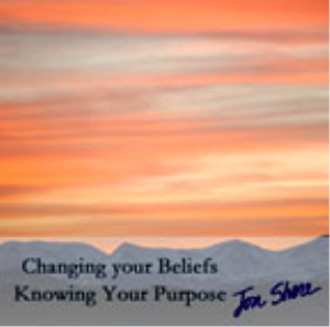 changing your beliefs