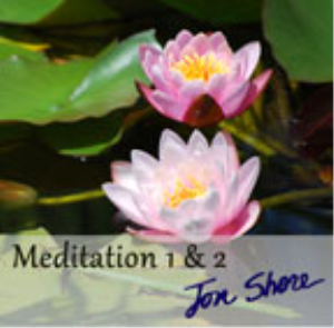 Meditation 1 | Audio Books | Meditation