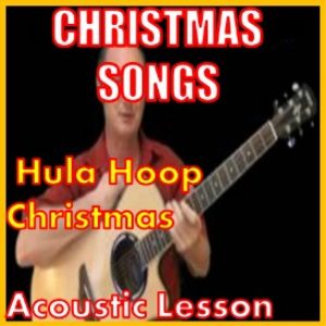 Learn to play Hula Hoop Christmas - Christmas Songs | Movies and Videos | Educational