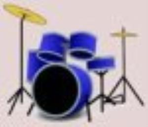 Shepherd of Fire- -Drum Tab   Music   Rock