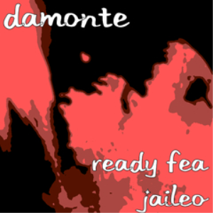 ready by damonte fea jaileo