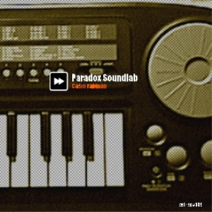 Casio rapman | Music | Soundbanks