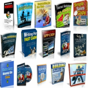 2,000 ebooks(various topics) 6gb