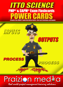 pmp exam itto science powercards inputs -outputs - pdf