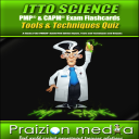 PMP Exam ITTO Science TOOLS-TECHNIQUES Powercards - PDF | eBooks | Business and Money