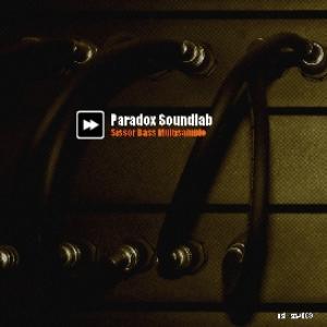 Sissor Bass | Music | Soundbanks