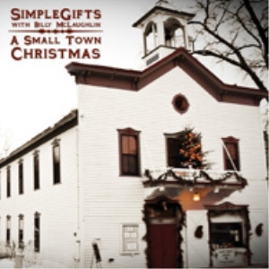 This Christmastide - Full Album MP3 | Music | Gospel and Spiritual