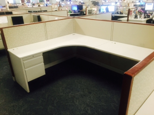 Cubicles Orange County | Photos and Images | Architecture